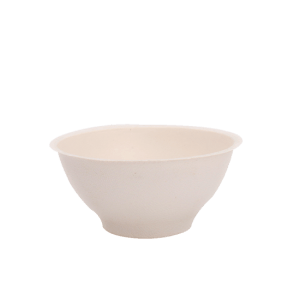 180ml Bagasse Bowl