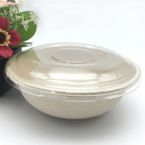 Salad bowl 960ml