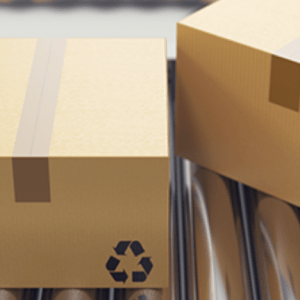 Sustainable Packaging Resources